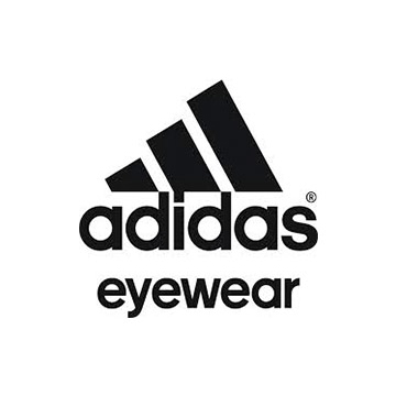Adidas-logo-Thumbnail