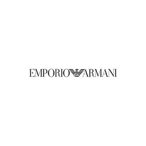 Armani-logo-Thumbnail