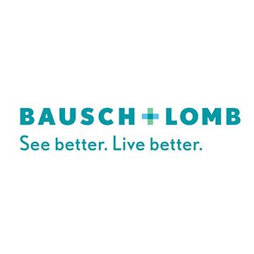 BauschLomb-logo-Thumbnail