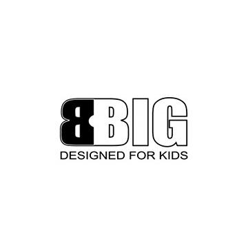 Bbig-logo-Thumbnail