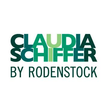 ClaudiaSchiffer-logo-Thumbnail
