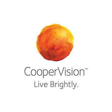 Coopervision-logo-Thumbnail