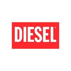 Diesel-logo-Thumbnail