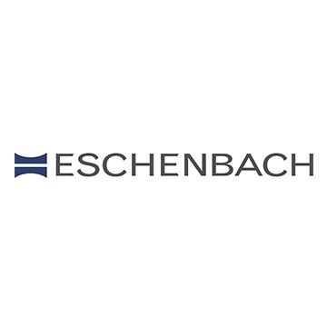 Eschenback-logo-Thumbnail