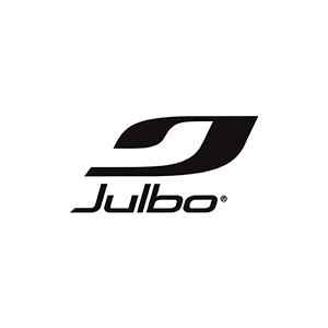 Julbo-logo-Thumbnail