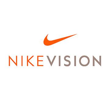 Nikevision-logo-Thumbnail