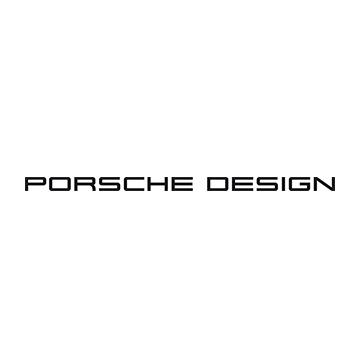 Porsche-logo-Thumbnail