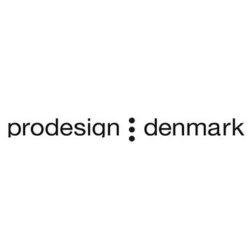 Prodesign-logo-Thumbnail