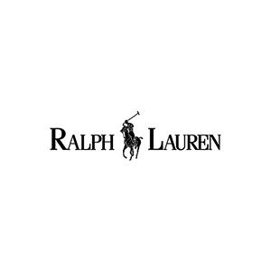 Ralphlauren-Thumbnail