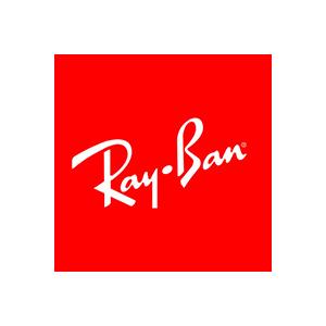 Rayban-logo-Thumbnail