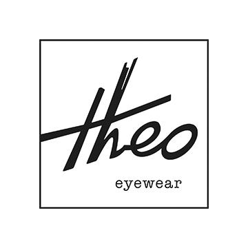 Theo-logo-thumbnail