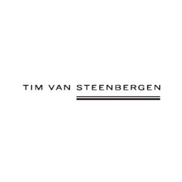 TimVS-logo-Thumbnail