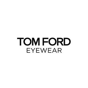 Tomford-logo-Thumbnail