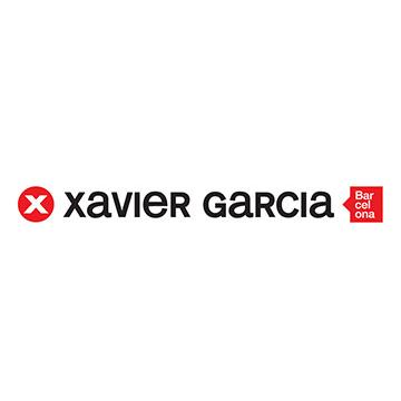 Xaviergarcia-logo-Thumbnail