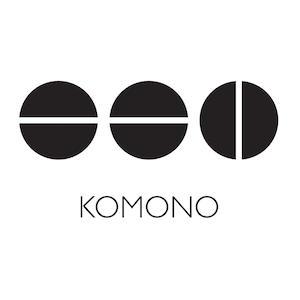 Kimono - Optiek Van De Keere