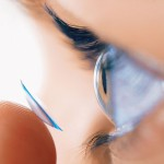 8 TIPS voor lensdragers