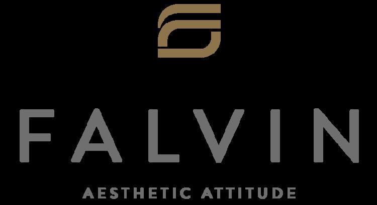 Falvin-logo