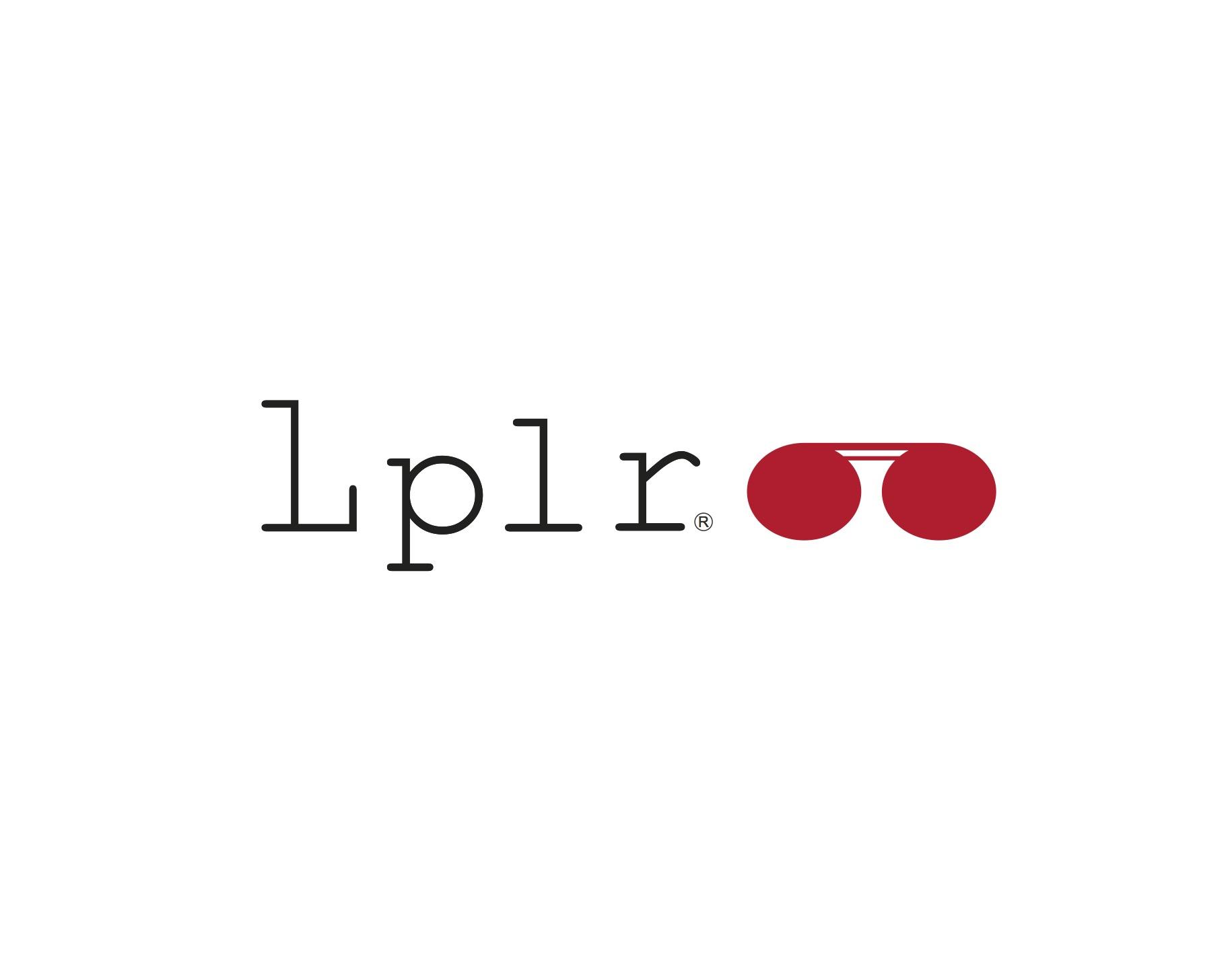 lplr-logo