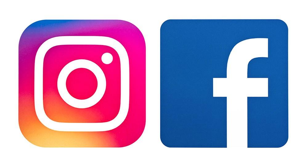 Volg jij ons al op Sociale Media?