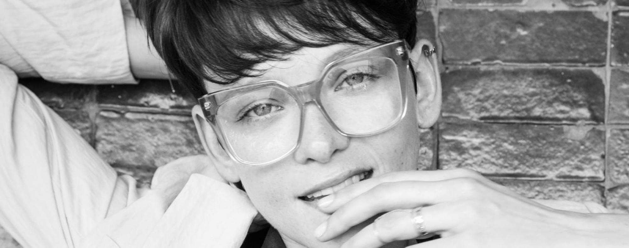lunetteskollektions