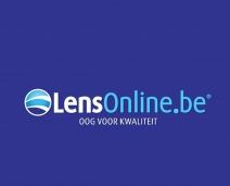 BESTEL LENZEN VANAF NU OOK ONLINE –  LensOnline-Zottegem
