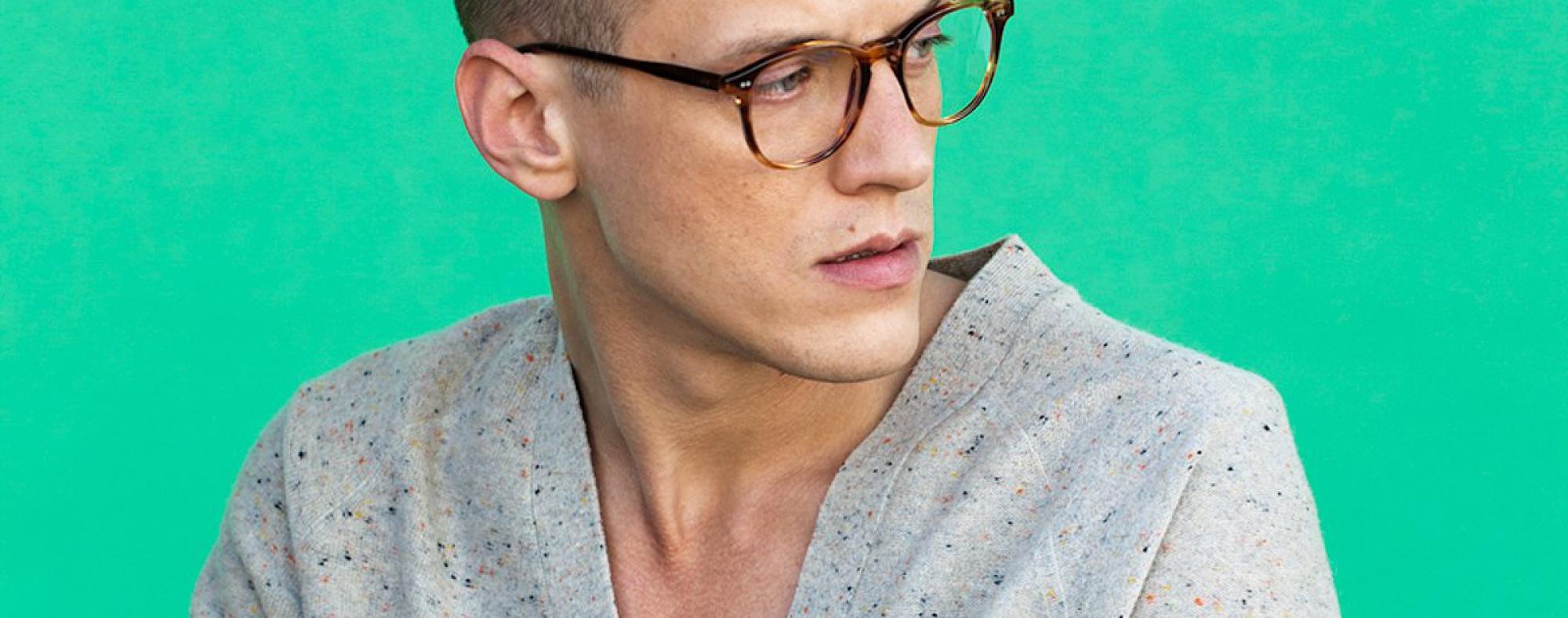 lunetteskollektion